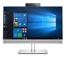 HP EliteOne 800G3 AiO 23.8 T i7-7700/8GB/256SSD/DVD/ATI/3NBD/W10P