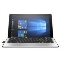 HP Elite x2 1012 G2 QHD i5-7200U/8GB/360GB/W10P/WIFI/BT/MCR/3RServis/W10P