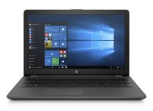 "HP 250 G6 15.6"" HD N3060/4GB/500GB/DVD/HDMI/VGA/RJ45/WIFI/BT/MCR/1RServis/W10"