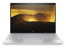 HP Envy 13-ad012nc FHD i5-7200U/8GB/256SSD/2Rservis/W10-natural silver