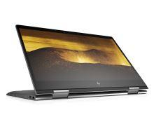 HP Envy 15 x360-bq004nc FHD A12-9720P/8GB/256SSD+1TB/W10 Natural silver