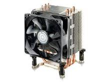 Coolermaster Hyper TX3 EVO,chladič