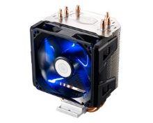 Coolermaster Hyper 103 chladič , 92mm PWM fan