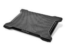 """Coolermaster X-Slim II pro NTB do 15,6"""" ,20cm fan"""