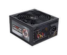 Zdroj Zalman ZM700-LX 700W 80+ ATX12V 2.3 , aPFC 14cm fan