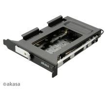 AKASA - Lokstor M23
