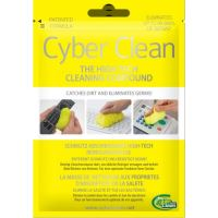 Cyber Clean Home&Office Sachet 75g (46197 - Conven