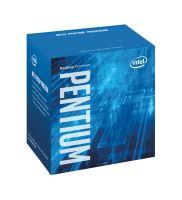 CPU Intel Pentium G4620 BOX (3.7GHz, LGA1151, VGA)