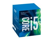 CPU INTEL Core i5-7600T BOX (2.8GHz, LGA1151, VGA)