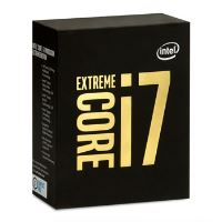 CPU INTEL Core i7-6950X (3.0GHz, 25M, LGA2011-v3)