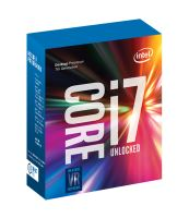 CPU INTEL Core i7-7700K (4.2GHz, 8M, LGA1151, VGA)