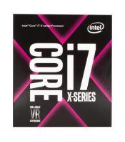 CPU INTEL Core i7-7740X (4.3GHz, 8M, LGA2066)