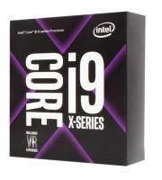 CPU INTEL Core i9-7920X (2.9GHz, 16,5M, LGA2066)