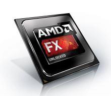 CPU AMD FX-6350 6core Box (3,9GHz, 14MB) wraith