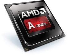 CPU AMD Richland A4-6300 2core Box (3,7GHz, 1MB)