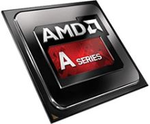 CPU AMD Bristol Ridge A12 9800 4core (4,2GHz) Box