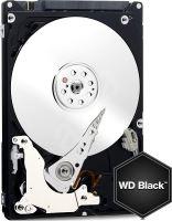 HDD 2,5'' 500GB WD5000LPLX BLACK SATAIII 7.2k 32MB