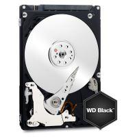 """HDD 2,5"""" 1TB WD10JPLX Black SATAIII 7200rpm 32MB"""