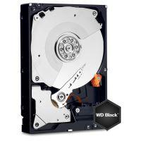 HDD 500GB WD5003AZEX 64MB SATAIII/600 7200rpm 5RZ