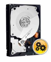 HDD 500GB WD5003ABYZ RE 64MB SATAIII 7.2k RAID 5RZ