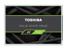 "SSD 2,5"" 240GB OCZ Toshiba TR200 Series SATAIII"
