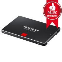 "SSD 2,5"" 256GB Samsung 850 Pro SATAIII Basic"