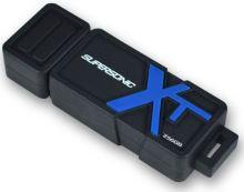 256GB Patriot Supersonic Boost USB 3.0 Flash drive