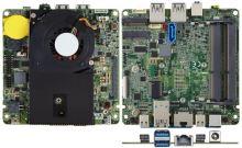 "Intel NUC Board 5i3MYBE i3/USD3/mDP/eDP/M.2/2,5"""
