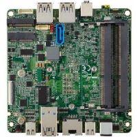 Intel NUC Board 7i7BNB i7/USB3/HDMI/WIFI/TH3/M.2