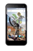 EVOLVEO StrongPhone G4, vodotěsný odolný Android Quad Core smartphone