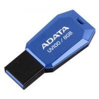 ADATA USB UV100  8GB blue