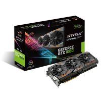ASUS STRIX-GTX1080-8G-GAMING