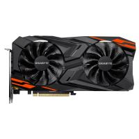 GIGABYTE Radeon™ RX VEGA 64 GAMING OC 8G