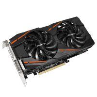 GIGABYTE Radeon™ RX 580 Gaming 8G