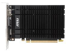 MSI GT 1030 2GH OC
