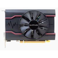 Sapphire PULSE RX550 4GB (128) aktiv D H DP