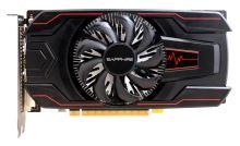 Sapphire PULSE RX560 2GB (128) aktiv D H DP