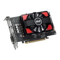 ASUS RX550-4G