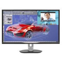 "32"" LED Philips 3270QP-QHD,AMVA,HDMI,USB,DP,rep"
