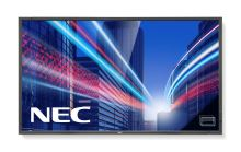 """40"""" LED NEC P403 PG- FHD,S-PVA,700cd,24/7"""