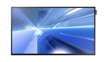"32"" LED Samsung DC32E-FHD,330cd,MP,slim,16/7"