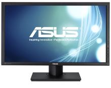 "23"" LED ASUS PB238Q -6ms,DVI,DP,HDMI,IPS"