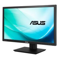 """27"""" LED ASUS PB278QR -2560x1440,HDMI,DP,DVI,repro"""