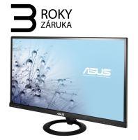 """27"""" LED ASUS VX279H -HDMI/MHLx2,D-Sub,repro,IPS"""
