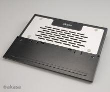 AKASA - AK-NBC-29BK
