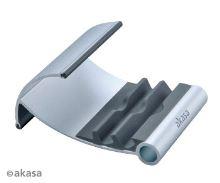 AKASA - AK-NC054-GR