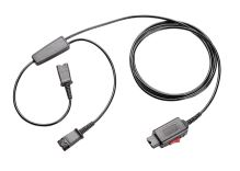 Plantronics Y-Adapter Trainer, speciální kabel