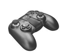 gamepad TRUST GXT 590 Bosi Bluetooth