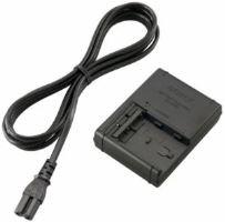 Sony kompaktní nabíječka BC-VM10 pro SLT 77/65