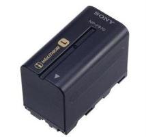Sony akumulátor  NP-F970